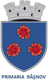 Primaria Rasnov