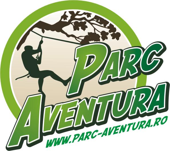 Parc Aventura - Brasov