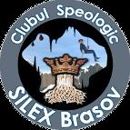 Clubul Speologic Silex – Brasov